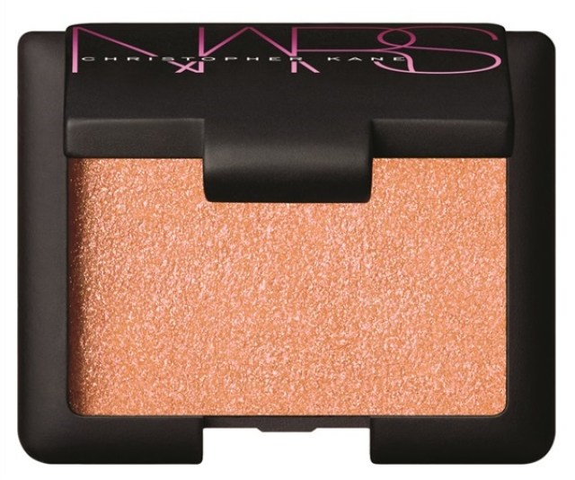 NARS Summer 2015 Brings A Collaboration with Christopher Kane