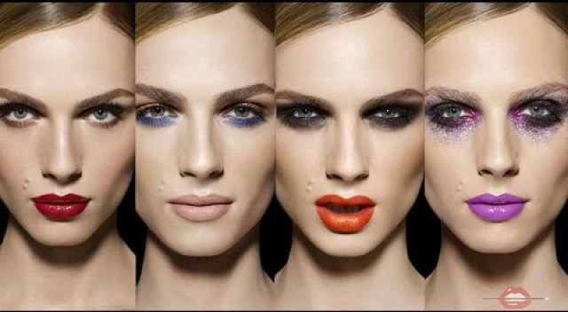 MUFE: Be Bold. Be Unexpected. Be You.
