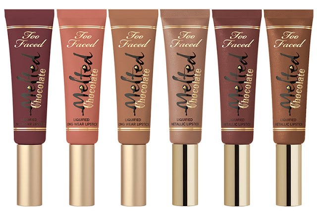 spring2016_toofaced004