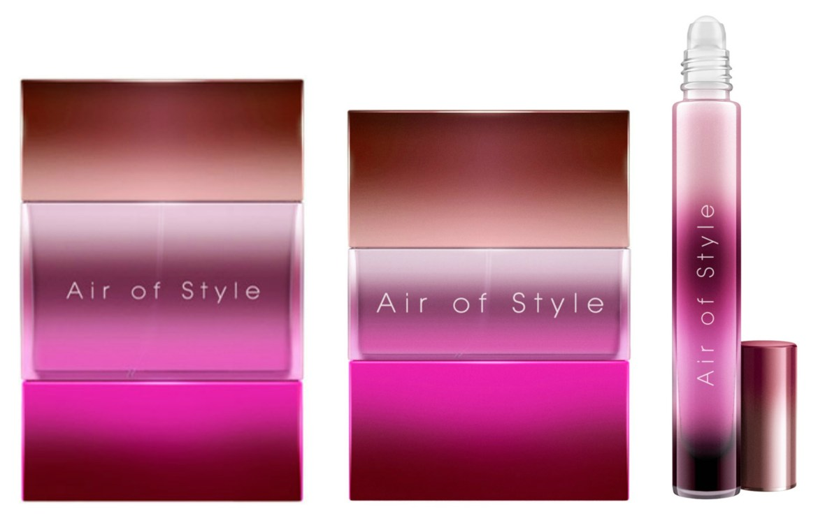 MAC-Air-of-Style-pretaeloira