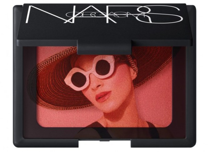 NARS-Special-Edition-Orgasm-Blush-open-compact-with-vellum-jpeg-717x1024