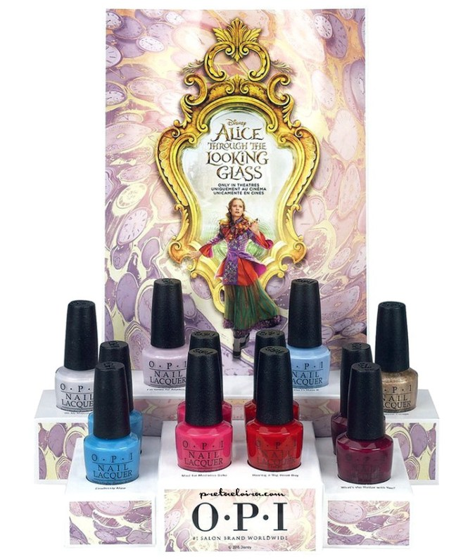 OPI-Summer-2016-Alice-Through-The-Looking-Glass-Brights-Nail-Collection-3 copia