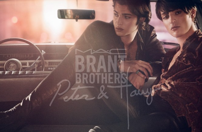 BRANT BROTHERS_BEAUTY 300