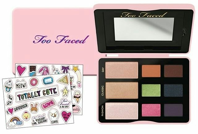 Too-Faced-Totally-Cute-Palette (1)