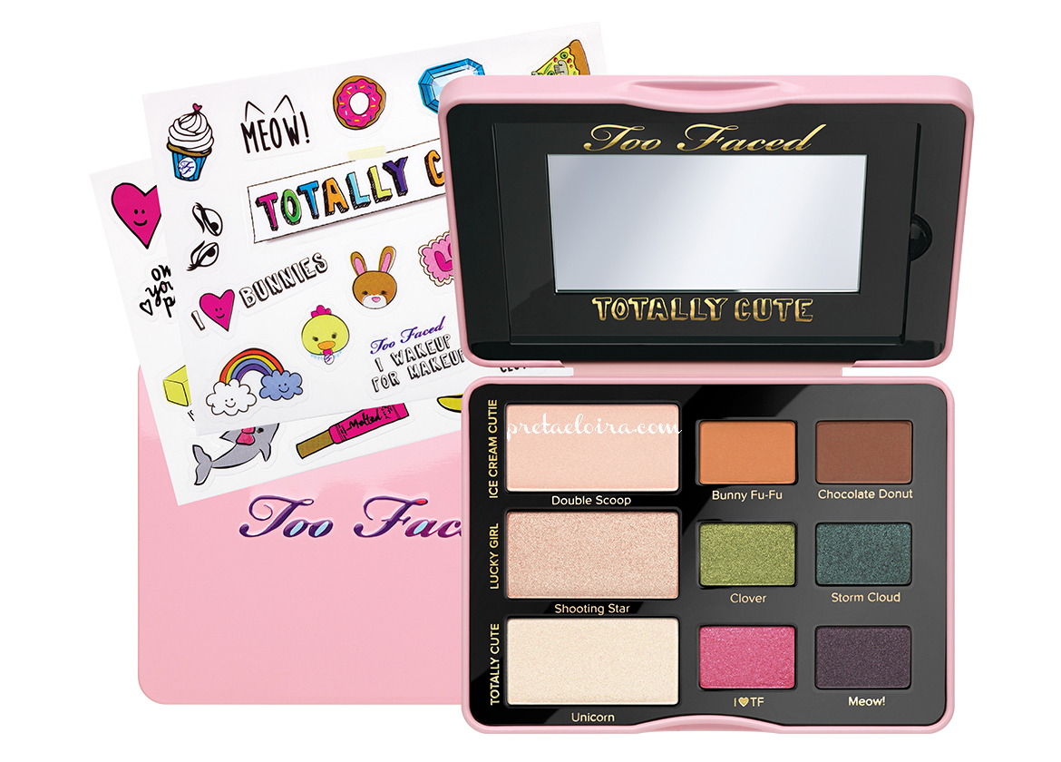 Too-Faced-Totally-Cute-Palette-Stickers-pretaeloira-2