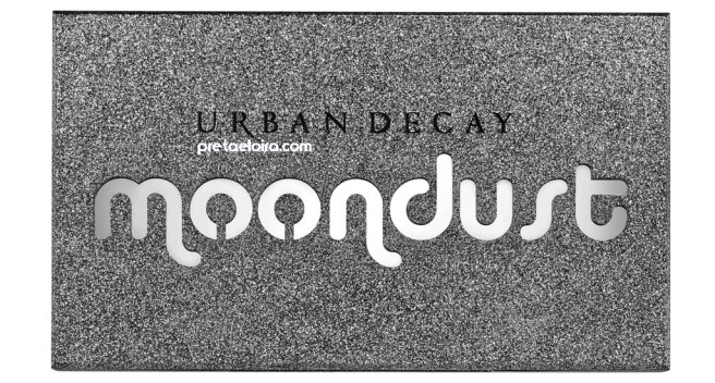 Moondust-Eye-Shadow-Palette-pretaeloira-1