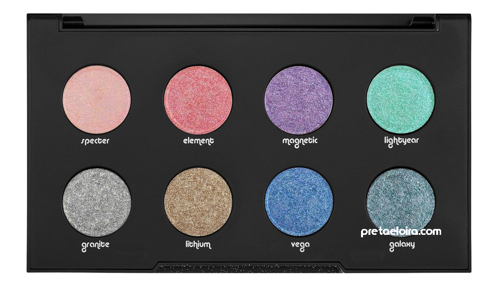 Moondust-Eye-Shadow-Palette-pretaeloira-2