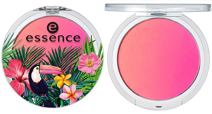 Essence-Fall-2016-Exit-to-Explore-Collection-1