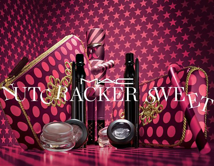 mac-holiday-2016-nutcracker-sweet-collection-5