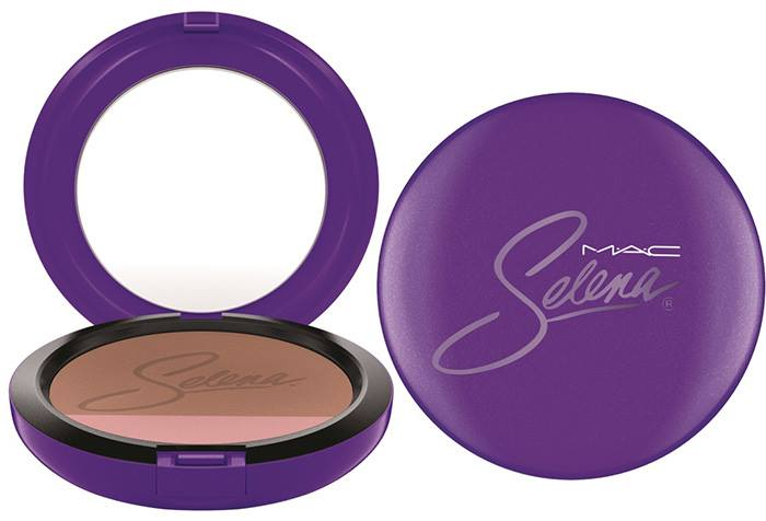 mac-selena-quintanilla-fall-2016-collection-2