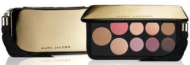 marc-jacobs-holiday-2016-objects-of-desire-face-eye-palette