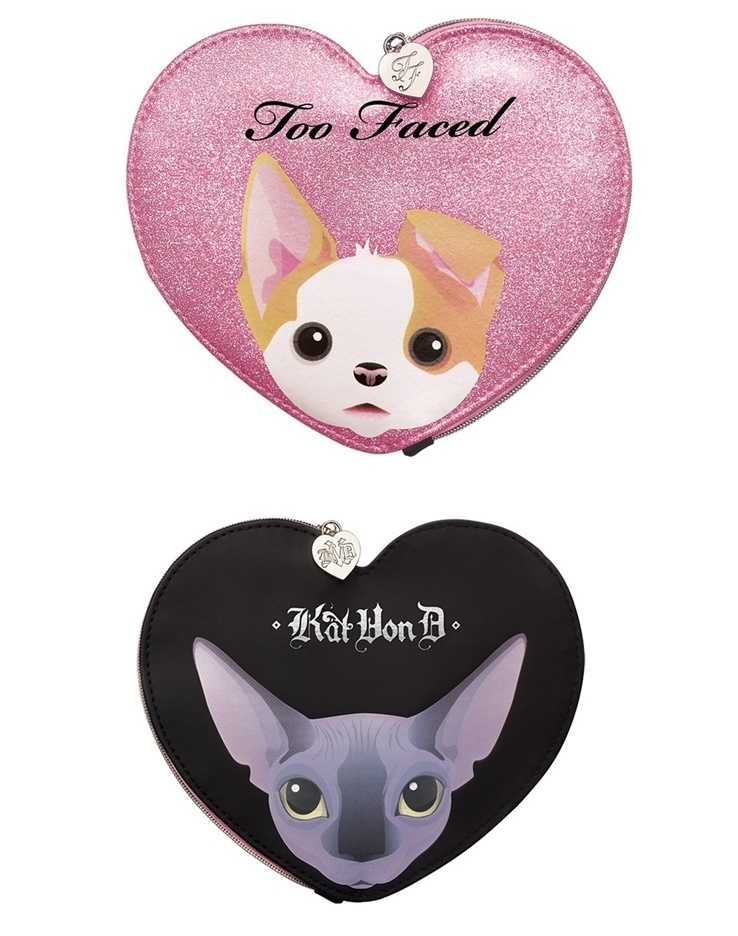 too-faced-kat-von-d-better-together-cheek-lip-makeup-bag-set