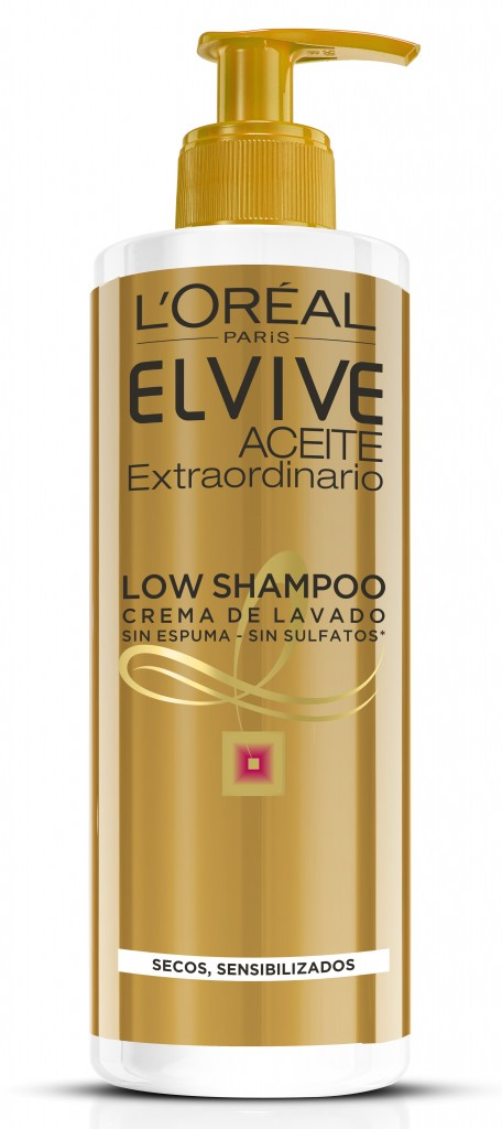 low-shampoo_cabellos-secos-599e