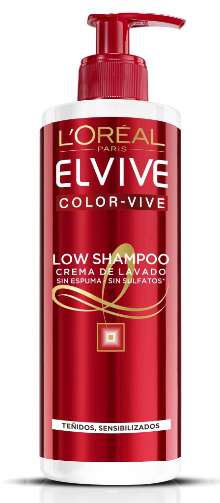 low-shampoo_cabellos-ten%cc%83idos-599e