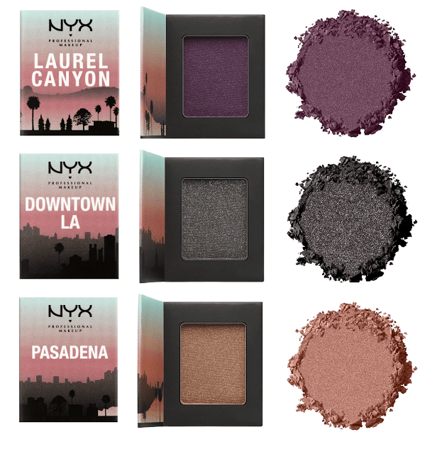 nyx-shadow-vault-ulta-1
