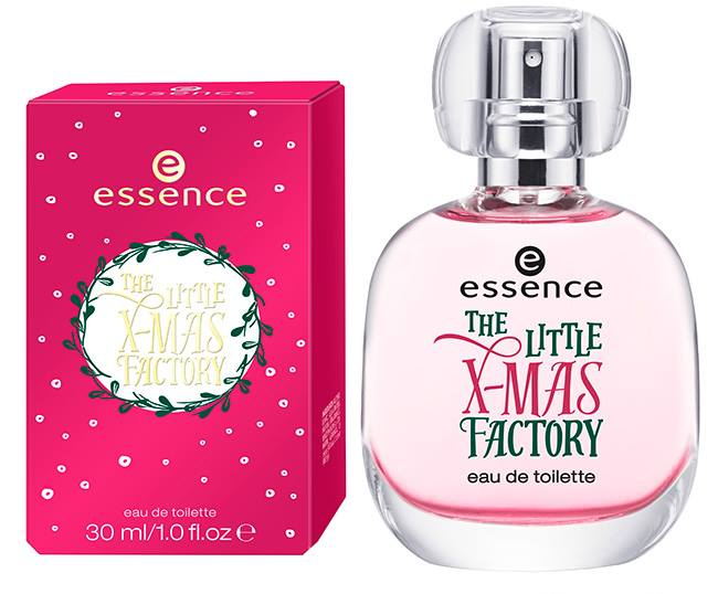 essence-litte-xmas-factory-holiday-2016-collection-8