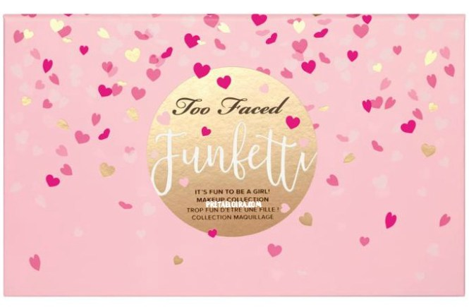 too-faced-funfetti-collection-pretaeloira-2