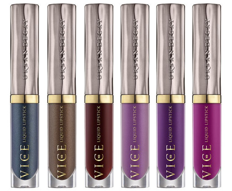 4-urban-decay-vice-liquid-lipstick