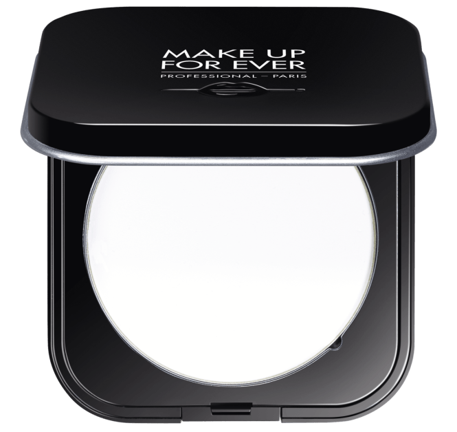 make-up-for-ever-ultra-hd-pressed-powder-mufe-1