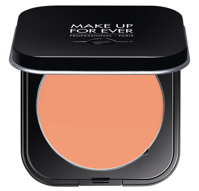 make-up-for-ever-ultra-hd-pressed-powder-mufe-2