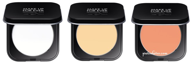 make-up-for-ever-ultra-hd-pressed-powder-mufe-_3