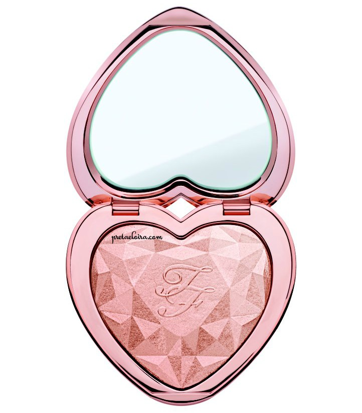 too-faced-natural-love-5