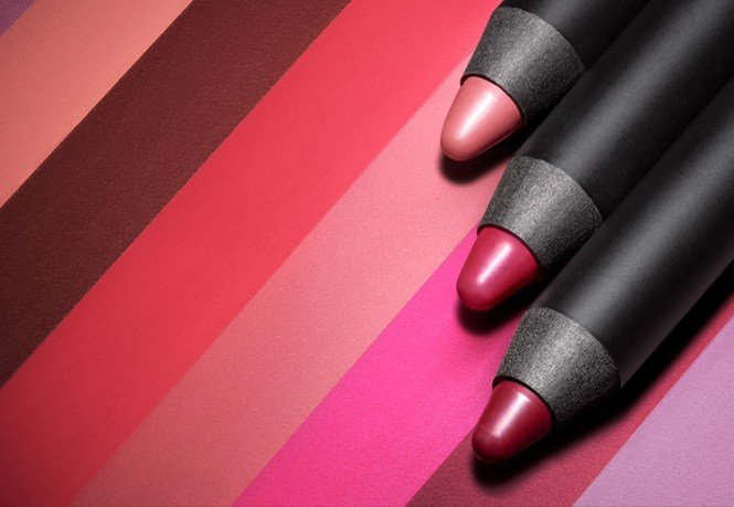 nars-velvet-matte-lip-pencil-header-2