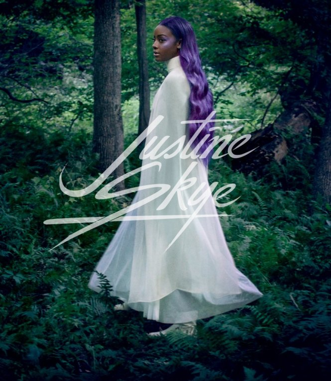 mac-cosmetics-future-forward-justine-skye