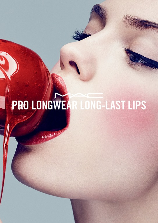 mac-pro-longwear-long-last-lips-beauty