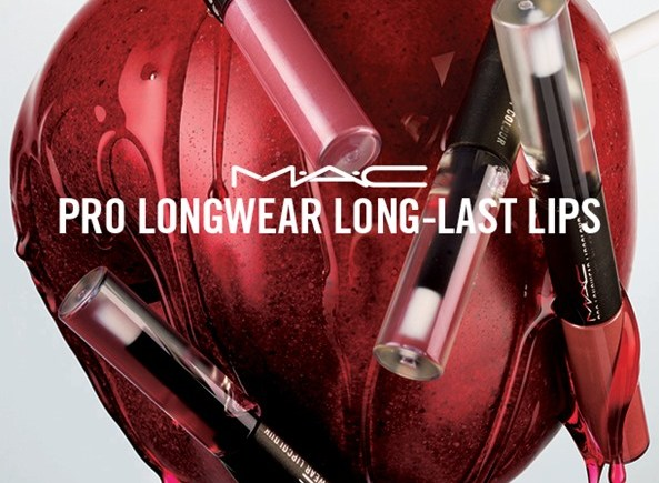 mac-pro-longwear-long-last-lips-visual