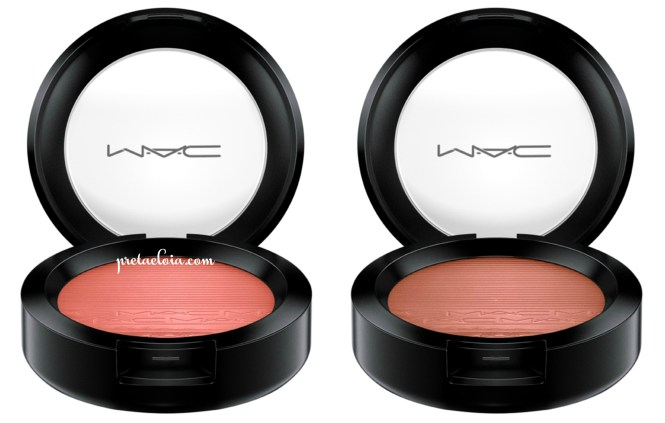 mac_extradimensionblush_pretaeloira_12