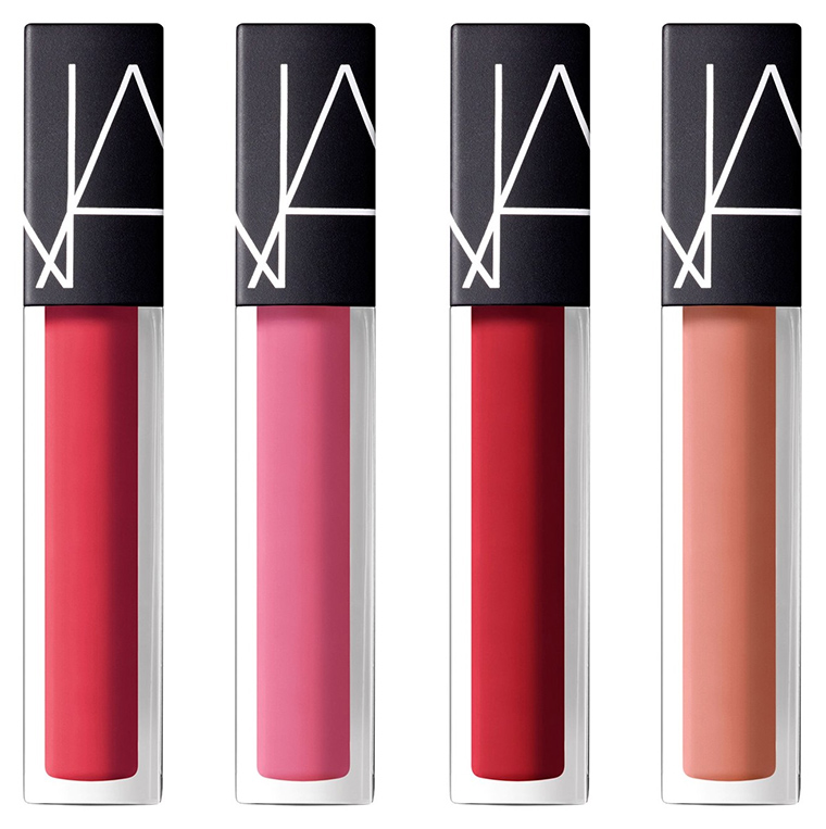 summer-2017_nars-pop-goes-the-easel_006_promo