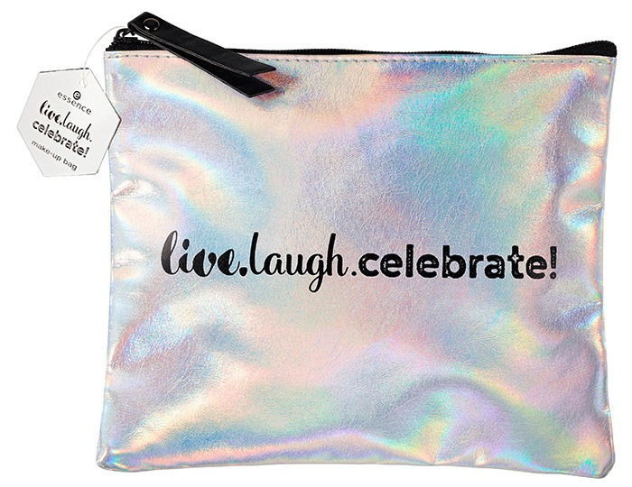 essence-summer-2017-live-laugh-celebrate-collection-12