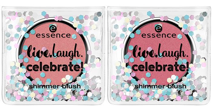 essence-summer-2017-live-laugh-celebrate-collection-2
