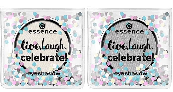 essence-summer-2017-live-laugh-celebrate-collection-4