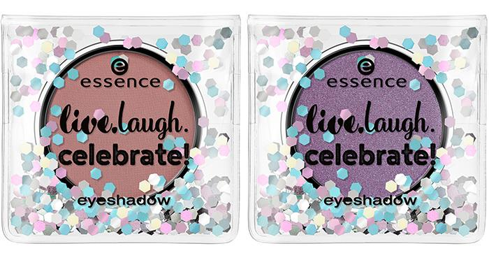 essence-summer-2017-live-laugh-celebrate-collection-5