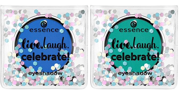 essence-summer-2017-live-laugh-celebrate-collection-7