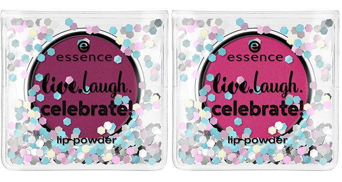 essence-summer-2017-live-laugh-celebrate-collection-9