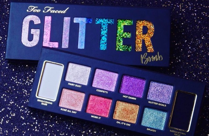 too-faced-glitter-bomb