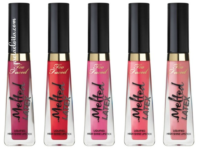 too-faced-melted-latex-liquified-high-shine-lipstick-pretaeloira-2