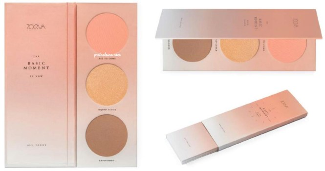 zoeva_basic_moment_blush_palette_01_komprimiert-copia