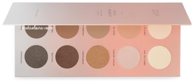 zoeva_basic_moment_eyeshadow_palette_01_komprimiert-copia