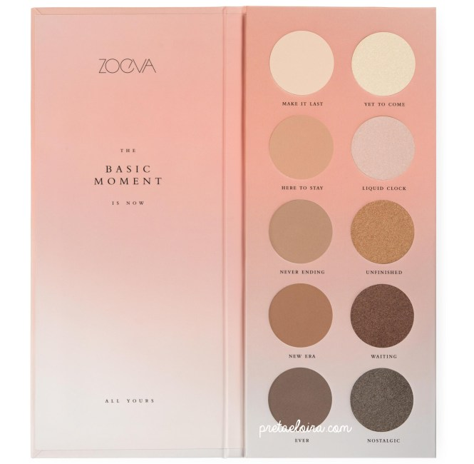 zoeva_basic_moment_eyeshadow_palette_02_komprimiert-copia