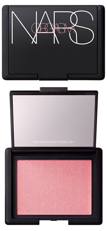 nars-orgasm-blush-collectible-case-le