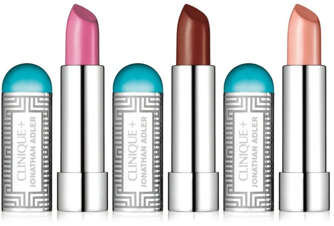 clinique-jonathan-adler-pop-lip-color-primer-in-fab-cola-beige