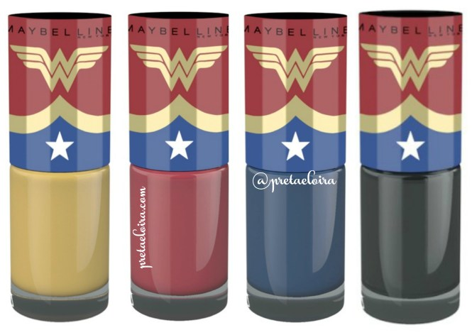 maybelline_wonder_woman_pretaeloira_1