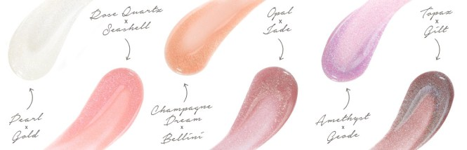 product_banner_liptopper_swatches_4