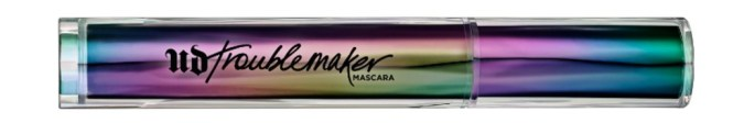 tmp_ybdir2_fd114719773b5697_troublemaker_mascara_closed