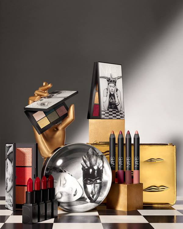 nars-holiday-2017-man-ray-collection-14
