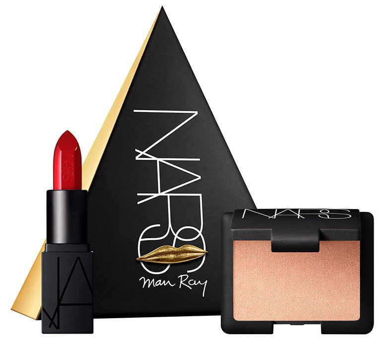 nars-love-triangle-hot-sand-and-rita-jpeg